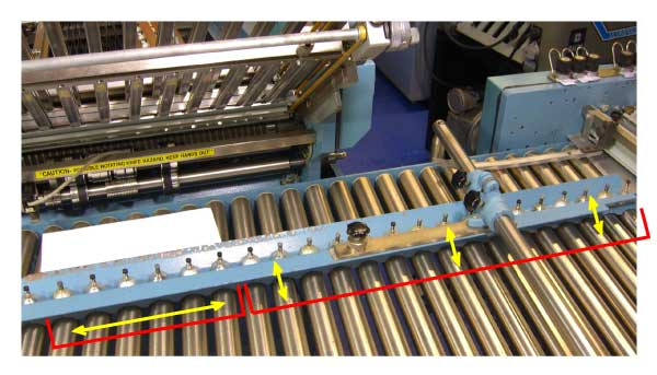right-angle-folding-section-troubleshooting-tip