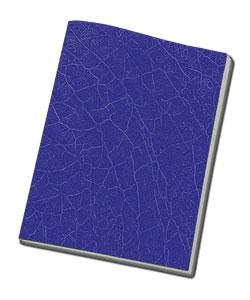 tips-for-folding-card-stock-on-tabletop-folding-machine.jpg