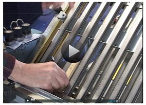 ultra-fast-folding-machine-setup-using-jigs