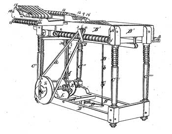 who-invented-first-folding-machine-350