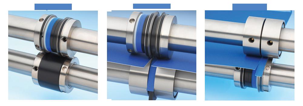 Micro-Perf & Cut Multi-Tool Options